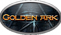 Golden-Ark