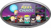 South-Park-Reel-Chaos
